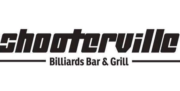 shooterville logo (2)